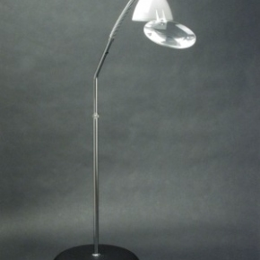 Floor Lamps Made In Usa Resources Details @house2homegoods.net
